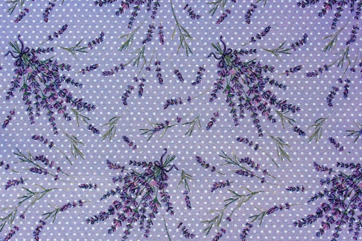 Мебельная ткань купить в розницу недорого интернет магазине что за ткань ленин